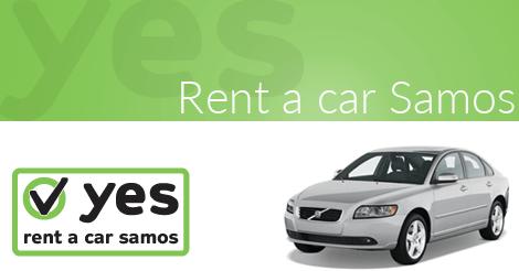 Drive Rent A Car Rhodes Review
